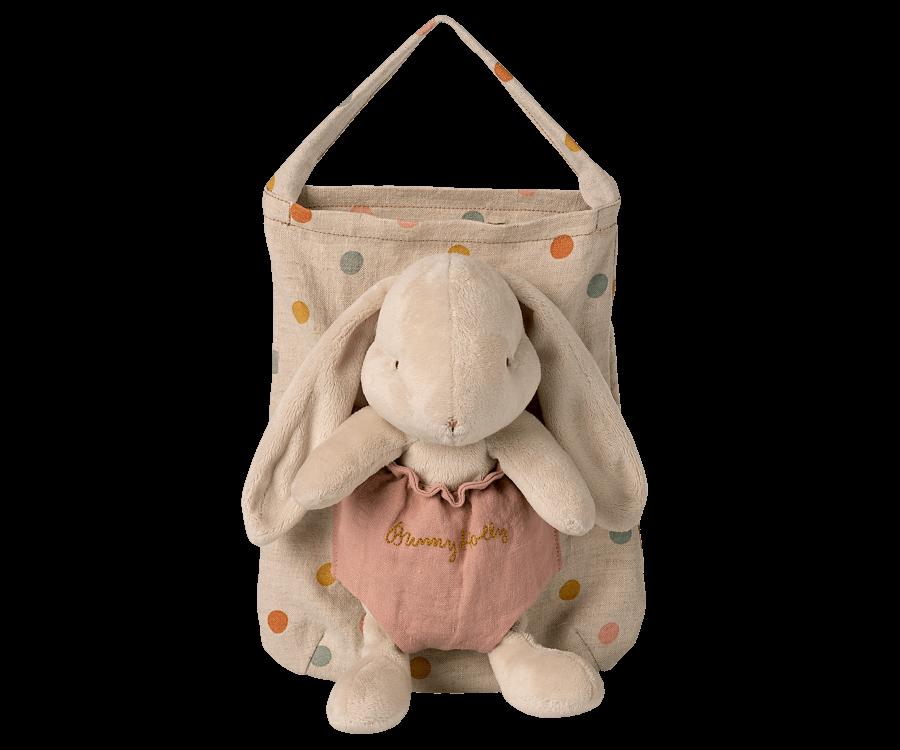 Bunny Holly
